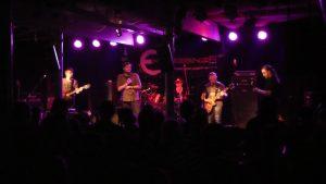 05-Band