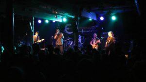 09-Band